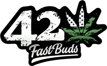 Fast Buds Blog - Cannabis Seeds Store