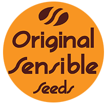 Original Sensible Seeds - Cannabis Seeds Store
