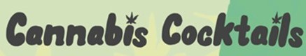 Cannabis Cocktails at Cannabis Seeds Store