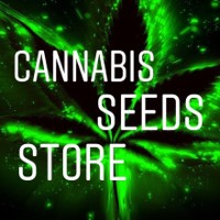 Cannabis Seeds Store  - Time for a laugh