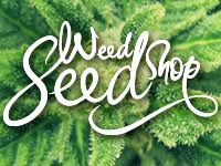 Weed Shop UK | Cannabis Seeds Store