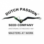 Dutch Passion Seeds | Cannabis Seeds Store