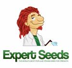 Expert Seeds | Cannabis Seeds Store