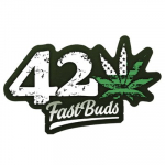 Fast Buds Auto Feminised Cannabis Seeds | Cannabis Seeds Store