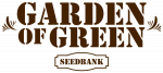 Garden of Green | Cannabis Seeds Store