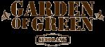 Garden of Green | Cannabis Seeds Store