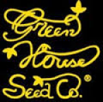 Green House Seeds Company |  Cannabis Seeds Store