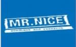 Mr Nice Seeds   Cannabis Seeds Store