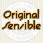 Original Sensible Seed Company | Cannabis Seeds Store