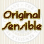Original Sensible Seed Company | Cannabis Seeds Store