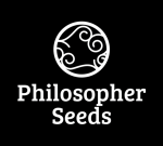 Philosopher Seeds | Cannabis Seeds Store