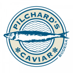 Pilchard's Seeds - Cannabis Seeds Store