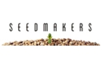 Seedmakers Seeds | Cannabis Seeds Store