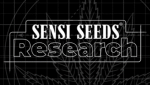 Sensi Seeds Research - Cannabis Seeds Store