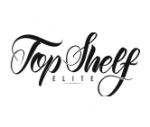 Top Shelf Elite - Cannabis Seeds Store