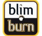 Blimburn Seeds | Cannabis Seeds Store
