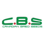 Canadian Bred Seeds | Cannabis Seeds Store