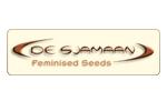 De Sjamann Seeds | Cannabis Seeds Store
