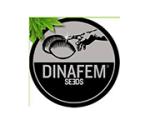 Dinafem Seeds | Cannabis Seeds Store