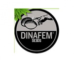 Dinafem Seeds | Cannabis Seeds Store