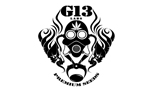 G13 Labs Seeds | Cannabis Seeds Store