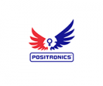 Positronics Seeds | Cannabis Seeds Store