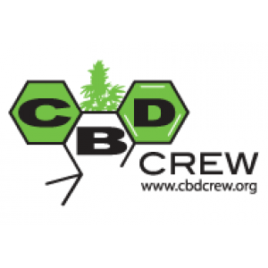 CBD Crew Seeds | Cannabis Seeds Store