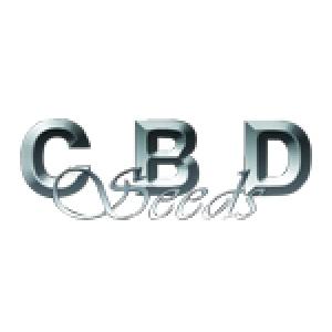 CBD Seeds | Cannabis Seeds Store