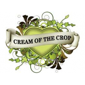 Cream of the Crop Seeds | Cannabis Seeds Store