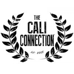 Cali Connection | Cannabis Seeds Store