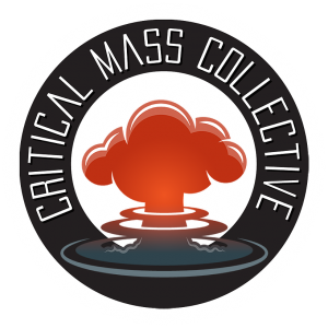 Critical Mass Collective Cannabis Seeds | Cannabis Seeds Store