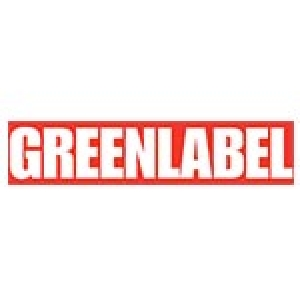 Green Label Seeds | Cannabis Seeds Store