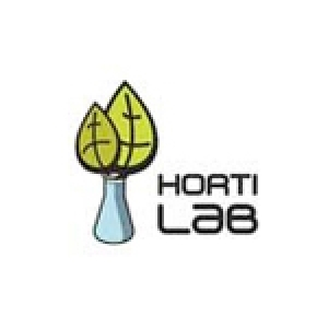 HortiLab Seeds | Cannabis Seeds Store