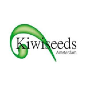 Kiwi Seeds | Cannabis Seeds Store
