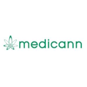 Medicann Seeds | Cannabis Seeds Store