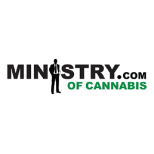 Ministry of Cannabis Seeds | Cannabis Seeds Store