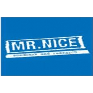 Mr Nice Seeds | Cannabis Seeds Store