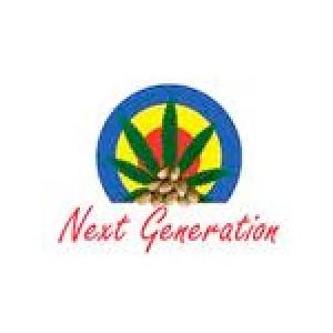 Next Generation Seeds | Cannabis Seeds Store