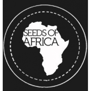 Seeds of Africa | Cannabis Seeds Store