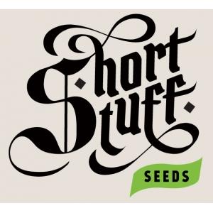 Short Stuff Seeds | Cannabis Seeds Store