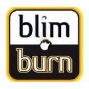 Blimburn Seeds | Cannabis Seeds Store
