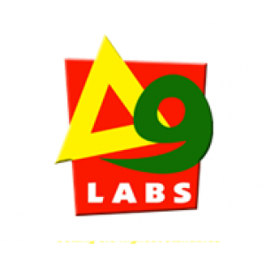 Delta 9 Labs Seeds | Cannabis Seeds Store