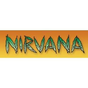 Nirvana Seeds | Cannabis Seeds Store