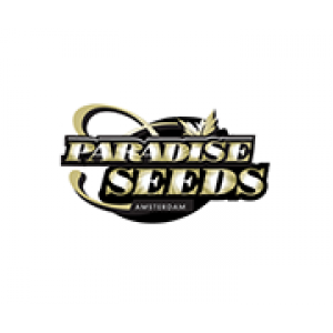 Paradise Cannabis Seeds | Cannabis Seeds Store