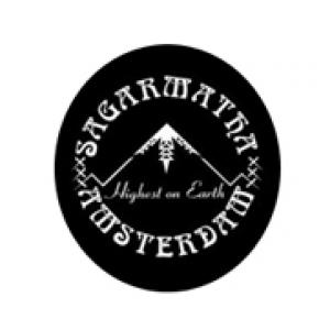 Sagarmartha Seeds | Cannabis Seeds Store