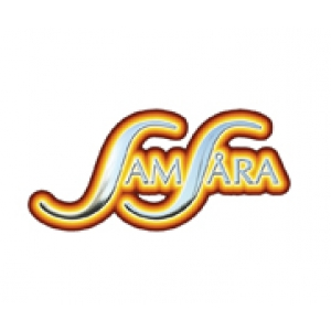 Samsara Seeds | Cannabis Seeds Store