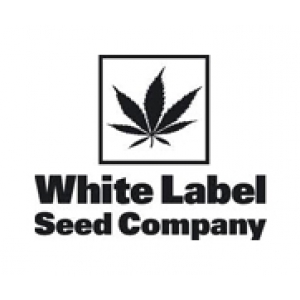 White Label Seeds | Cannabis Seeds Store