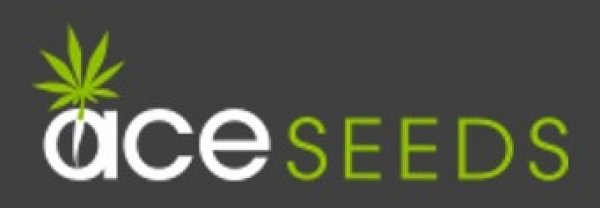 Ace Seeds | Cannabis Seeds Store