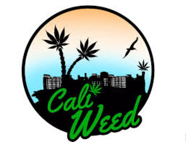 Cali Weed - Cannabis Seeds Store