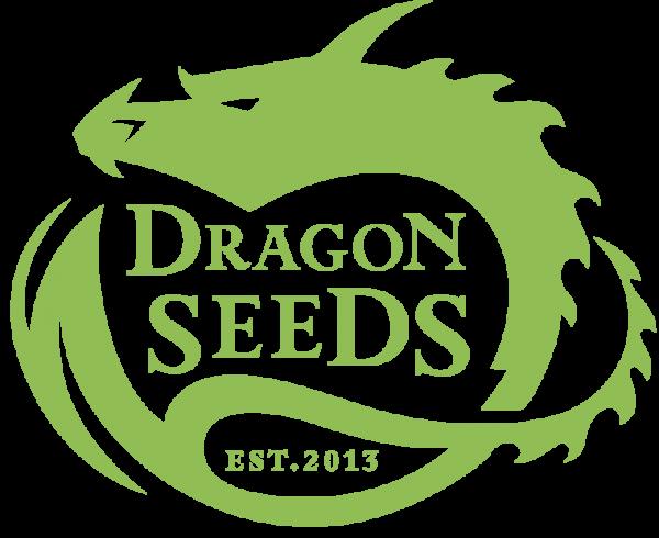Dragon Seeds - Cannabis Seeds Store
